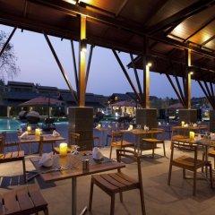 Отель Baywater Resort Samui питание фото 3
