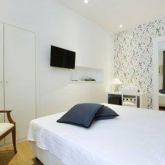 Отель IG-Suites комната для гостей фото 3