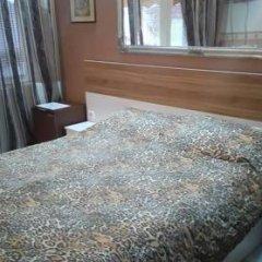 Отель Mini Hotel Болгария, Пловдив - отзывы, цены и фото номеров - забронировать отель Mini Hotel онлайн ванная