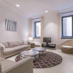 Отель Eve Luxury Apartments Pantheon Италия, Рим - отзывы, цены и фото номеров - забронировать отель Eve Luxury Apartments Pantheon онлайн фото 8