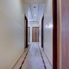 OYO 16127 Hotel Taurus интерьер отеля