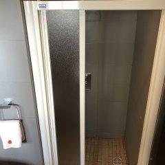 Отель Lakeem Suites Ikoyi ванная