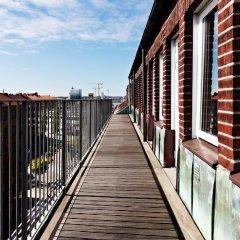 Best Western Arena Hotel Gothenburg Гётеборг приотельная территория