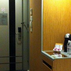 The Seacare Hotel удобства в номере фото 2