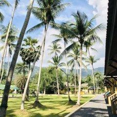 Отель Marilyn's Residential Resort Таиланд, Самуи - отзывы, цены и фото номеров - забронировать отель Marilyn's Residential Resort онлайн фото 20