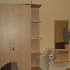 Гостевой Дом Рита Сочи сейф в номере