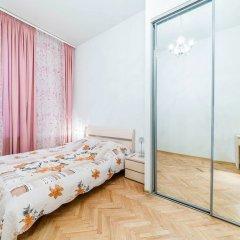 Апартаменты Feelathome на Невском комната для гостей фото 12