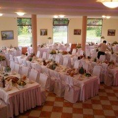 Отель University Hotel Армения, Цахкадзор - отзывы, цены и фото номеров - забронировать отель University Hotel онлайн помещение для мероприятий фото 2