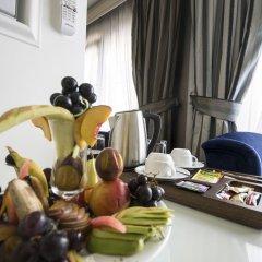 Antusa Palace Hotel & Spa в номере фото 2