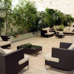 Hotel President - Vestas Hotels & Resorts Лечче фото 3