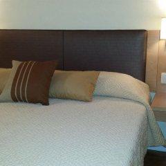 Hotel Miradaire Porto комната для гостей фото 4