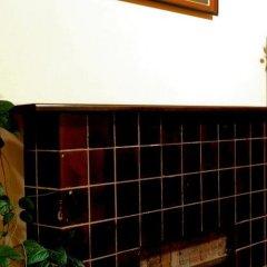 Гостиница Ульберг в Выборге - забронировать гостиницу Ульберг, цены и фото номеров Выборг интерьер отеля фото 2