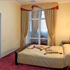 Гостиница Доминик Украина, Донецк - 2 отзыва об отеле, цены и фото номеров - забронировать гостиницу Доминик онлайн комната для гостей фото 4