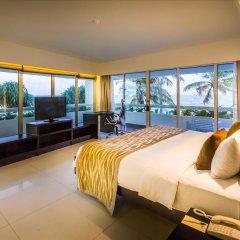 Mount Lavinia Hotel комната для гостей