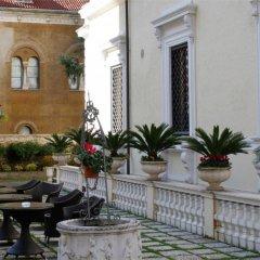 Отель Villa Pinciana фото 10