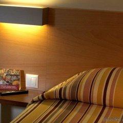 Отель Park Hotel Porto Aeroporto Португалия, Майа - 4 отзыва об отеле, цены и фото номеров - забронировать отель Park Hotel Porto Aeroporto онлайн фото 2