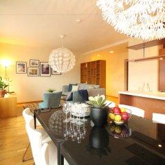 Отель Tallinn City Apartments 2 bedroom Эстония, Таллин - отзывы, цены и фото номеров - забронировать отель Tallinn City Apartments 2 bedroom онлайн интерьер отеля