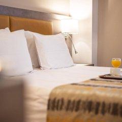 Отель Museum Hotel Греция, Афины - отзывы, цены и фото номеров - забронировать отель Museum Hotel онлайн в номере фото 2
