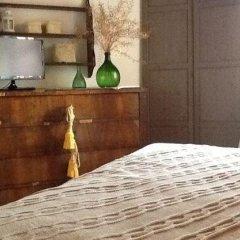 Отель La Martina Country House Италия, Нумана - отзывы, цены и фото номеров - забронировать отель La Martina Country House онлайн фото 17