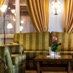 Hotel Gstor Лагундо интерьер отеля