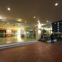 The Royal Bee Apart Hotel Бангкок фото 4