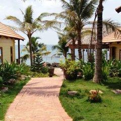 Отель Freebeach Resort фото 19
