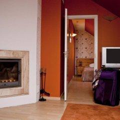Отель Airport Hotel Abc Латвия, Рига - 13 отзывов об отеле, цены и фото номеров - забронировать отель Airport Hotel Abc онлайн удобства в номере