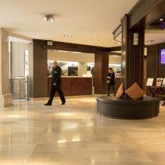 Отель Ayre Hotel Astoria Palace Испания, Валенсия - 1 отзыв об отеле, цены и фото номеров - забронировать отель Ayre Hotel Astoria Palace онлайн спа