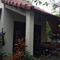 Отель An Bang Beach Hideaway Homestay Вьетнам, Хойан - отзывы, цены и фото номеров - забронировать отель An Bang Beach Hideaway Homestay онлайн