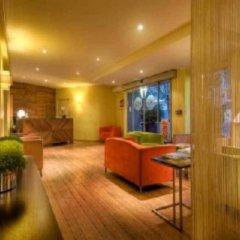 Hotel Gabriel Issy интерьер отеля фото 2