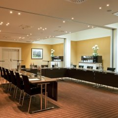 Отель Grand Casselbergh Брюгге фото 6