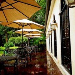Отель Shanghai Fenyang Garden Boutique Hotel Китай, Шанхай - отзывы, цены и фото номеров - забронировать отель Shanghai Fenyang Garden Boutique Hotel онлайн балкон