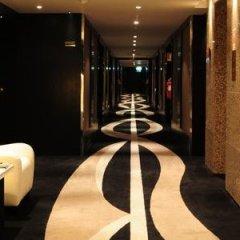 Отель Altis Grand Hotel Португалия, Лиссабон - отзывы, цены и фото номеров - забронировать отель Altis Grand Hotel онлайн фитнесс-зал фото 3