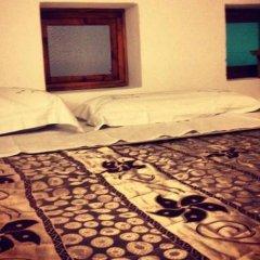 Отель B&B Domus Dei Cocchieri комната для гостей фото 4