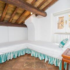 Отель Cozy Ripetta - My Extra Home комната для гостей фото 5