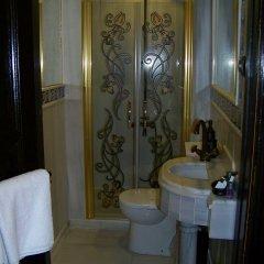 Hotel Edirne Osmanli Evleri ванная фото 2