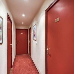 Отель Pavillon Courcelles Parc Monceau фото 6