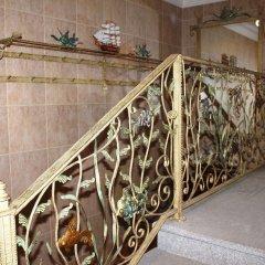 Отель North Star Byurakan интерьер отеля фото 3