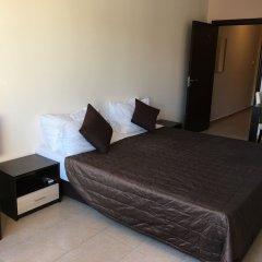 Отель Salt Lake Complex Болгария, Поморие - 2 отзыва об отеле, цены и фото номеров - забронировать отель Salt Lake Complex онлайн сейф в номере