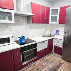 Гостиница 1 bedroom apart on Michurinskaya 142 в Тамбове отзывы, цены и фото номеров - забронировать гостиницу 1 bedroom apart on Michurinskaya 142 онлайн Тамбов в номере