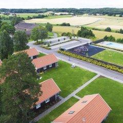 Отель Dal Gjestegaard фото 6