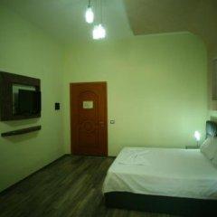 Отель Prince Of Lake Албания, Шкодер - отзывы, цены и фото номеров - забронировать отель Prince Of Lake онлайн фото 8