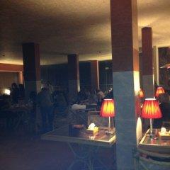 Отель Alanbat Hotel Иордания, Вади-Муса - отзывы, цены и фото номеров - забронировать отель Alanbat Hotel онлайн парковка