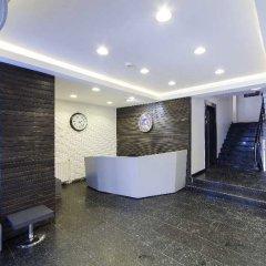Отель Nil Academic спа