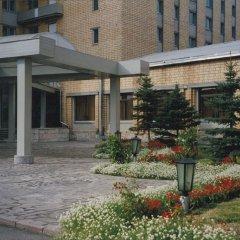 Гостиница Яхонт в Красноярске 1 отзыв об отеле, цены и фото номеров - забронировать гостиницу Яхонт онлайн Красноярск фото 2