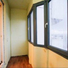 Гостиница MaxRealty24 Kastanaevskaya 41/2 в Москве отзывы, цены и фото номеров - забронировать гостиницу MaxRealty24 Kastanaevskaya 41/2 онлайн Москва ванная