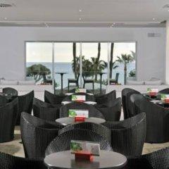 Отель Sol House Costa del Sol сауна