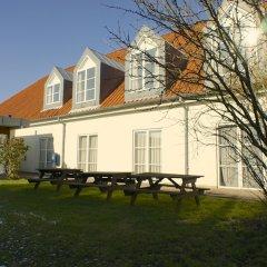 Отель Årslev Kro Дания, Орхус - отзывы, цены и фото номеров - забронировать отель Årslev Kro онлайн фото 6