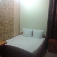 Гостиница Red House в Белгороде 1 отзыв об отеле, цены и фото номеров - забронировать гостиницу Red House онлайн Белгород комната для гостей
