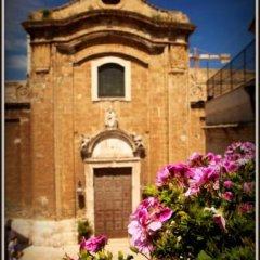 Отель La Muraglia Бари фото 8